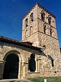 Iglesia de San Saturnino, San Zadornil 02.jpg