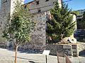 Iglesia de San Serenín (Sant Serní) de Maranges (Meranges) 02.jpg
