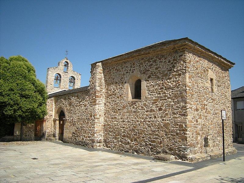 Iglesia de Santo Tomás de las Ollas (2650165541).jpg