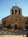 Iglesia en El Vellón.jpg