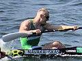 Ignas Navakauskas Rio2016.jpg