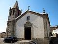 Igreja Matriz de Castelo Mendo.jpg