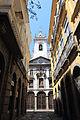 Igreja de Nossa Senhora da Lapa dos Mercadores Fachada II.jpg
