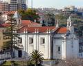 Igreja de Nossa Senhora da Purificação de Sacavém.jpg
