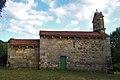 Igrexa de Santa María de Abades, Silleda.jpg