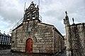 Igrexa de Santo André de Uma.jpg