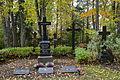 Iisaku kalmistu 21.JPG