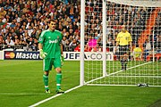 Iker Casillas (5098204948).jpg