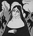 Il·lustració a Rosa de Lima (1923) - pàgina 1.jpg