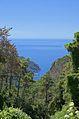 Il mare, 400 metri più in basso - panoramio.jpg