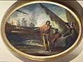 Ilario Spolverini - Landing of Prince Farnese.jpg