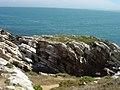 Ilha do Baleal - Portugal (5360803222).jpg