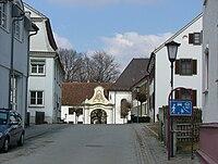 Illerkirchberg 031.jpg
