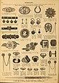 Illustrated fashion catalogue - summer, 1890 (1890) (14784034005).jpg