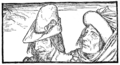 Illustration at page 198 in Grimm's Household Tales (Edwardes, Bell).png