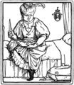 Illustration at page 9 in Europa's Fairy Book.png