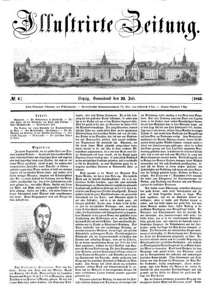 File:Illustrirte Zeitung 1843 04.pdf