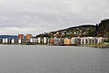 Ilsvika (6185225598).jpg