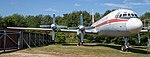 Ilyushin IL-18 DDR-STH (43105334654).jpg
