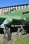 Ilyushin IL-2m3 Shturmovik '21' (11057698533).jpg