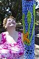 Image1806 Queen Babs Redfern (10267010506).jpg
