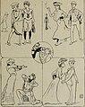 Images galantes et esprit de l'etranger- Berlin, Munich, Vienne, Turin, Londres (1905) (14773458901).jpg