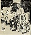 Images galantes et esprit de l'etranger- Berlin, Munich, Vienne, Turin, Londres (1905) (14773969114).jpg