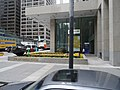 Images taken from the window of an westbound 504 King streetcar, 2015 05 05 A (19).JPG - panoramio.jpg