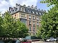 Immeuble 3 place Henri IV Charenton Pont 2.jpg