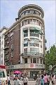 Immeuble de 1930 de l'ancienne concession française (Shanghai, Chine) (40031551192).jpg