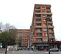 Immeubles cité Thorez Ivry Seine 1.jpg