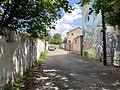 Impasse Gobetue Montreuil Seine St Denis 1.jpg