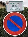 Impasse de la sereine (Beynost) - panneaux.jpg