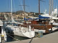 Imperia Porto Maurizio-Borgo Marina-DSCF1186.JPG
