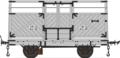 Imr-k-wagon.png
