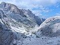 In cima alla valle delle Comelle - panoramio.jpg