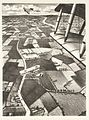 In the Air by C R W Nevinson, 1917, (P03050).jpg