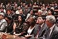 Inauguración de la Primera Cumbre de Presidentes de los Parlamentos de los países de la UNASUR (4733616509).jpg