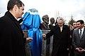 Inauguración del busto de Eloy Alfaro (6985729715).jpg