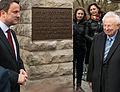 Inauguration plaque commémorative, «Villa Pauly»-105.jpg