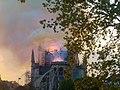 Incendie de Notre-Dame-de-Paris 15 avril 2019 19.jpg