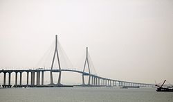 Incheon bridge (7).jpg