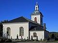 Indals kyrka 1.jpg