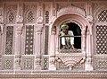 Inde-Rajasthan2177b.jpg
