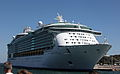 Independence of the Seas 8.jpg