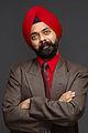 Inderpal Singh Portfolio pic.JPG