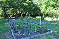 Index, WA - community gardens 01.jpg