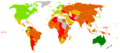 Index of Economic Freedom 2015 (2).png