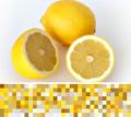 IndexedColorSample (Lemon).png