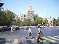 India, Mumbai - panoramio - fnn.ru (1).jpg